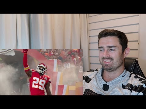 Rugby Fan Reacts to ERIC BERRY Career Highlights Emotional Story