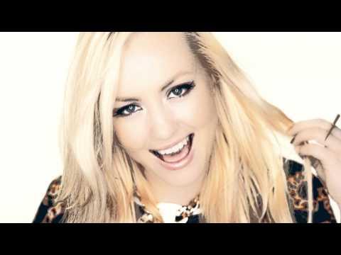 """""""No Better U"""" - V.Rose (Official Video)"""
