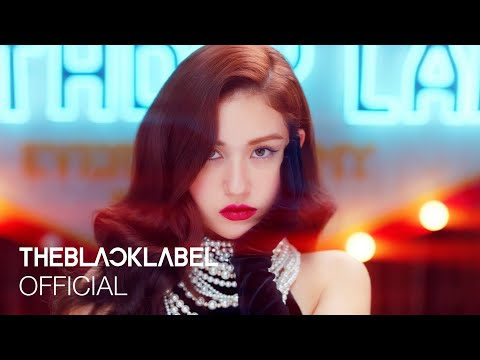 Download SOMI 전소미 - 'BIRTHDAY' M/V Mp4 baru