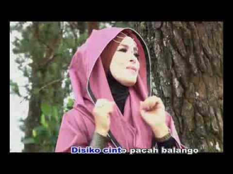 Best Pop Minang Susi Cinto Pacah Balango