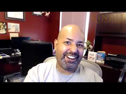 Flashback: The #1 Rule to Create Memorable Presentations    Interview with CEO John Lawson  Part 4/7