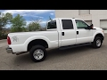 2015 Ford Super Duty F-350 SRW Reno, Carson City, Lake Tahoe, Northern Nevada, Roseville, NV EA16517