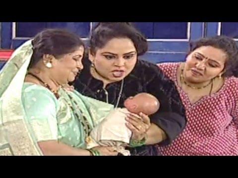 Fu Bai Fu Season 6 19th March 2013 - Mohan Joshi & Vijay Kadam from YouTube · Duration:  11 minutes 52 seconds