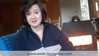 Трудоустройство в Норвегию: сезонная и постоянная работа, разные профессии