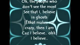 Diamond Rio I Believe Lyrics