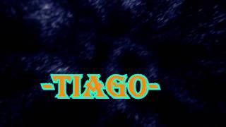 Intro TiagoBlackBR