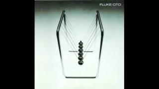 Fluke - O.K. [HQ]