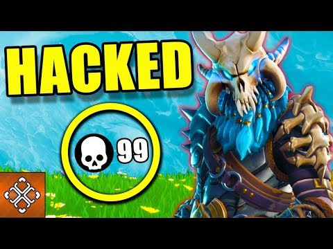 6 Shady Fortnite Cheaters That Got PUBLICLY HUMILIATED