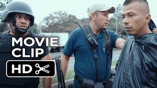 Cartel Land Movie CLIP - Raid (2015) - Drug Cartel Documentary HD