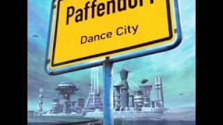 Paffendorf - Carramba (Official)