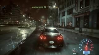 Need for Speed, MSi GTX 970 Gaming 4G, i5-4570, 8GB RAM