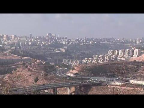 السلطة الفلسطينية ستلاحق الشركات الناشطة في المستوطنات التي كشفت عنها الأمم المتحدة  - 17:00-2020 / 2 / 13