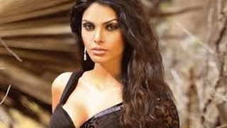 Sex Siren Sherlyn Chopra | Kamasutra 3D Is Not My Film