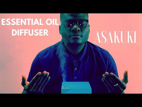 asakuki-humidifier-oil-diffuser[un-boxing-review]