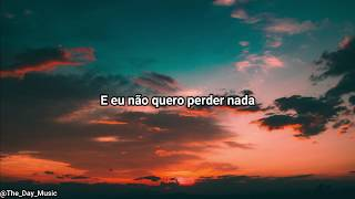 Aerosmith - I Don't Want To Miss A Thing (Boyce Avenue ft. J…