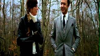 "Scenes from ""The Legacy"" (Klara Tavakoli Goesche)"