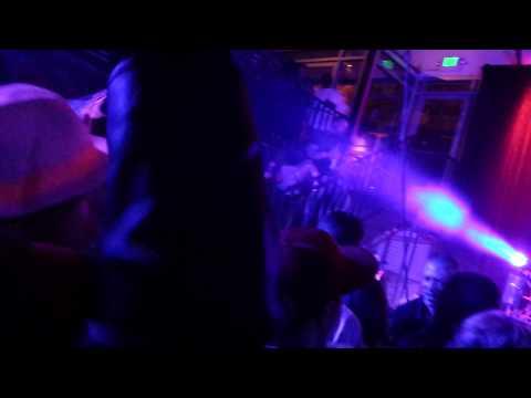 LIL'JON 2013 DENVER COLORADO