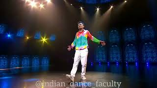 Song   Ghoomar                 Dance by   @piyush bhagat                      bah  422 X 750