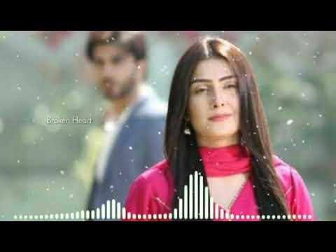 sad-ringtone-2019,-new-hindi-music-ringtone,-mp3-punjabi-music-ringtone,-latest-ringtone-2018