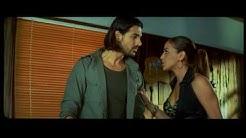 Kaal-Das Geheimnis des Dschungels Trailer