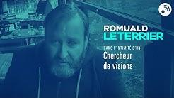 Dans tous nos états : Romuald Leterrier