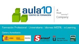 Curso Online Orientación Laboral y Promoción Calidad FPE Homologado | Aula 10
