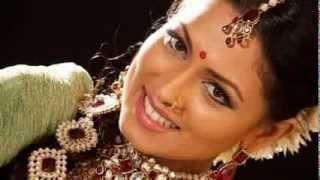 Sansara Sihinaye....Song By Chamika Sirimanna