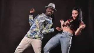 AFRO HOUSE TOP 2015 2016