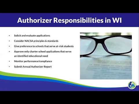 WI Charter Schools - Grants Overview