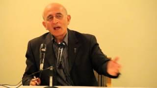 Dr. Mory Ghomshei on ferdowsi, Siavash 5(1 of 3)دکتر قمشهای