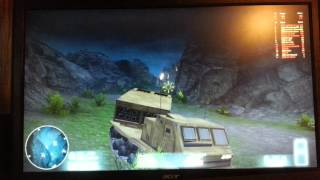 Renegade x Game Play on Dell Latitude 3540