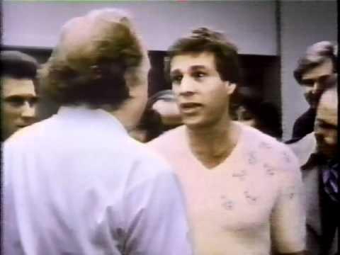 So Fine 1981 TV trailer