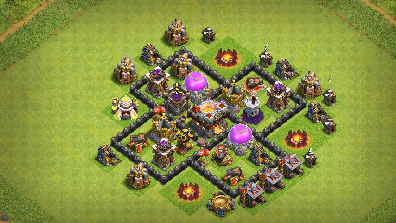 Undefeated Best Th 5 3