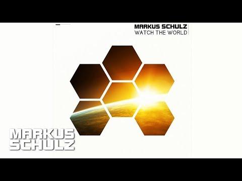 Markus Schulz feat. Soundland - Facedown (Acoustic)