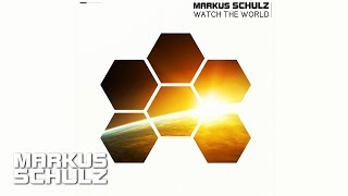 Markus Schulz featuring Soundland - Facedown (Acoustic)