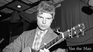 Van the Man - Van Morrison (Live)