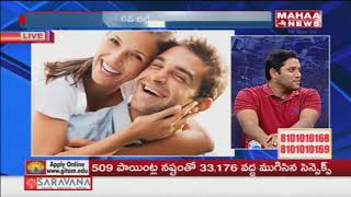 """Why Youth Attracting For """"Live-In Relationship"""" 
