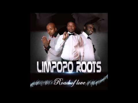 Limpopo Roots  Nghoma Feat Benny Mayengani