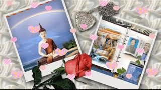 ❤Ở Trong NHà Nghe Kinh Phật Tai Qua Nạn Khỏi Bệnh Tật Tiêu Tan Gia Đạo Bình AN❤