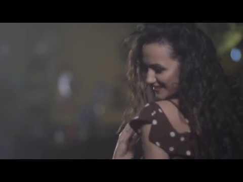 Игорь Саруханов - Она танцевала. Видео со съемок клипа.