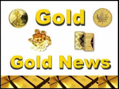Gold | Gold News