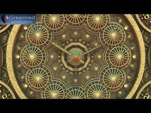 Binaural Beats for Productivity - Focus Music, Concentration Music for Studying, Productivity Music