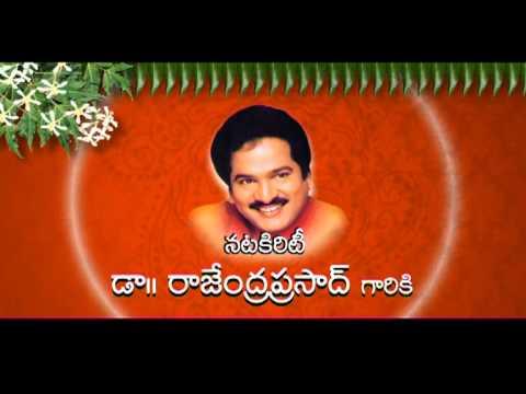 25th Delhi Telugu Academy Awards Promo
