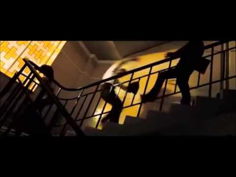 Las Noticias - Casino Royale... a tres años de la tragedia von YouTube · HD · Dauer:  7 Minuten 29 Sekunden  · 1000+ Aufrufe · hochgeladen am 25/08/2014 · hochgeladen von Televisa Monterrey