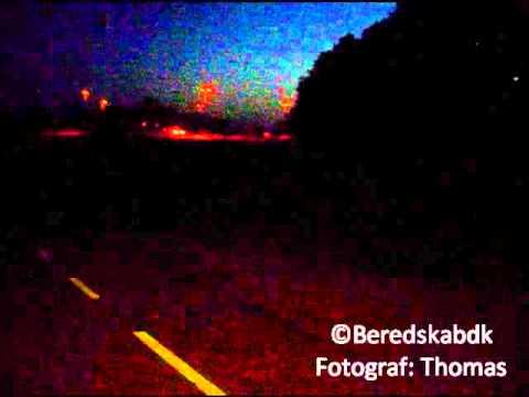 ABA ØSTBIRK VELUX 02-06-2013
