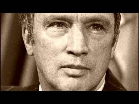 Pierre Trudeau: Career