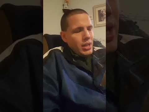 Wesley and his Fundamentalist Interpretation of Scripture