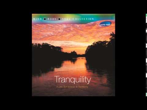 Mountain Magic Radio Edit - Tranquility (Abhijit Pohankar)
