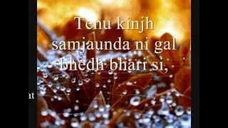 gippy-grewal-marjawan-carry-on-jatta-english-translation
