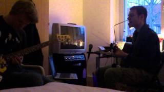 Götham City - All Bound To Your Soul HD (Original)
